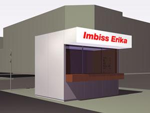 international style. Black Bedroom Furniture Sets. Home Design Ideas